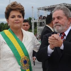 Dilma_e_Lula_01_01_2011_WDO_8439
