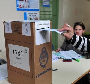 elecciones-parlamentarias-en-argentina-700x655