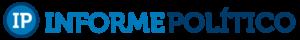logo_ip_h-300x40